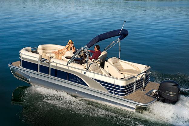 Park Shore Marina Naples Florida Boat Rentals 239 434 0724